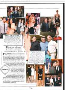 2012-04-07_LIFE AND STYLE_1